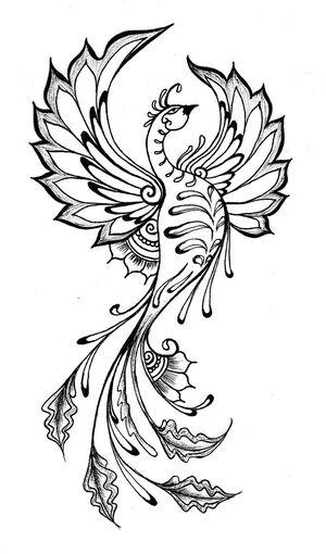 White Phoenix (kotogoddess.deviantart.com).jpg