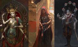 Shadowrun-nartaki-shadowpunkers-lobo-lancaster.jpg