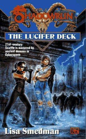 Source:The Lucifer Deck