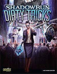 Source cover en Dirty Tricks.jpg