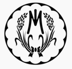 Inagawa-kai, daimon (Internet).png