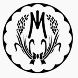 Inagawa-kai