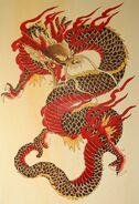 Red Dragon (snowcrashed.deviantart.com)
