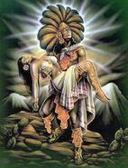 Aztec (Internet)