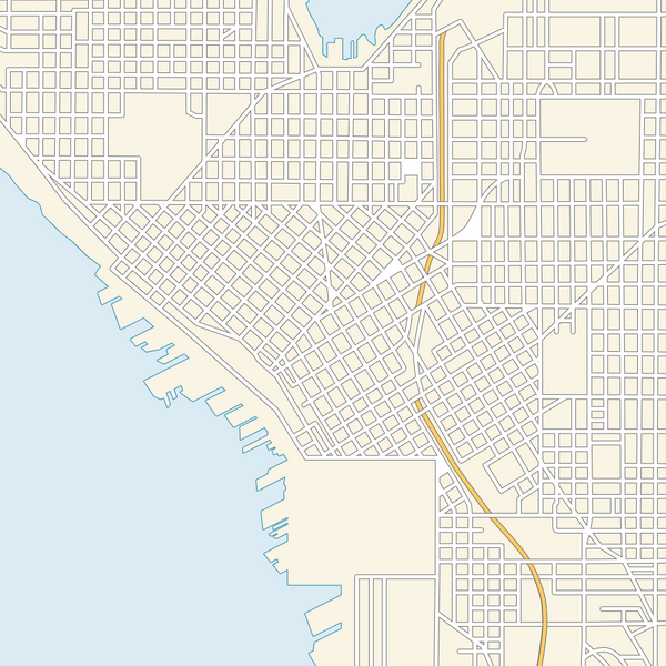 DisplayMap Seattle Downtown.png