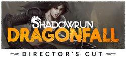 Dragonfall header.jpg