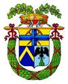 Provincia di Modena-Stemma.png