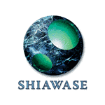 Shiawase (Farbe).png