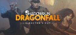 Dragonfall directorscut poster.jpg