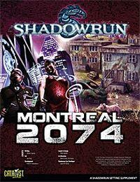 Source cover en Montreal 2074.jpg