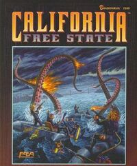 Source cover en California Free State.jpg