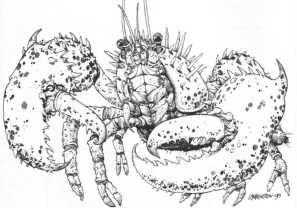 Critters Abrams Lobster.JPG