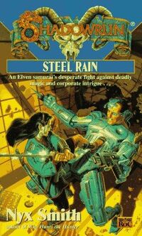 Source cover en Steel Rain.jpg