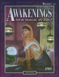Source cover en Awakenings.jpg