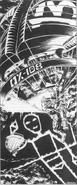 Nazca (Shadowrun Sourcebook, Target Awakened Lands)