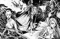Shadowrun-elf-elves-shadowpunkers-lobo-lancaster
