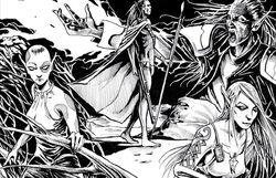 Shadowrun-elf-elves-shadowpunkers-lobo-lancaster.jpg