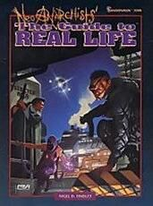 Source cover en The Neo-Anarchists Guide to Real Life.jpg