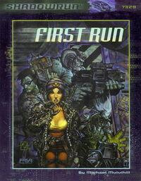 Source cover en First Run.jpg