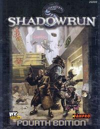 Source cover en Shadowrun Fourth Edition.jpg
