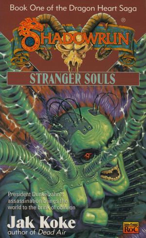 Source:Stranger Souls