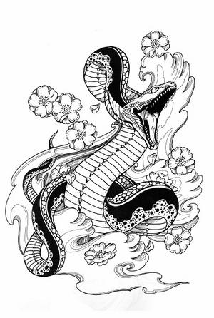 Snake (Internet).png
