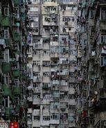 Kowloon City, IV (Internet)