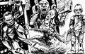 Shadowrun-dwarf-shadowpunkers-lobo-lancaster