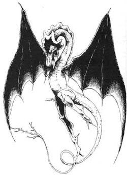 Critter Wyvern-0.jpg
