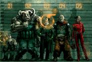 Metahumanity (Catalyst Game Labs)