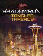 Tangled Threads.jpg