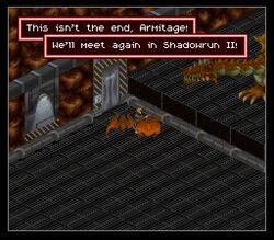 Shadowrun2.jpg