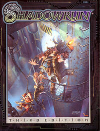 Source cover en Shadowrun Third Edition.jpg