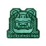 SR Logo Aztechnology.png