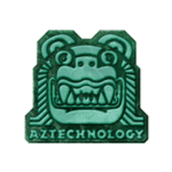 Aztechnology
