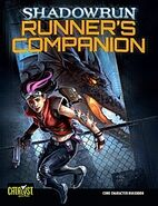 Source cover en Runners Companion Revised