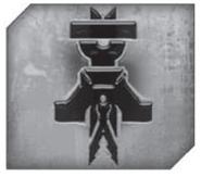 Gelenkirchen Pits, logo (Pegasus Games)