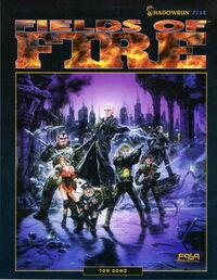 Source cover en Fields of Fire.jpg