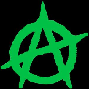 Ancients - Anarchy symbol.jpg