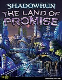 Source cover en The Land of Promise.jpg