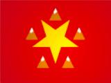 Kingdom of Shaanxi