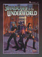 Source cover en Shadows of the Underworld.jpg