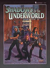 Source:Shadows of the Underworld