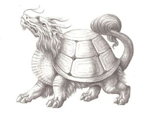 Dragon Turtle (aka, Black Turtle - Internet).jpg