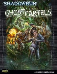 Source cover en Ghost Cartels.jpg