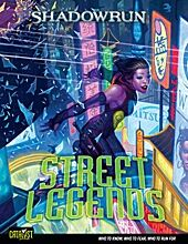 Source cover en Street Legends.jpg