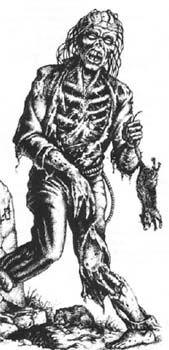 Critter Corps Cadavre.jpg