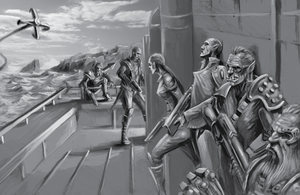 Fanti Pirates from Shadowrun Sourcebook, Vice.png
