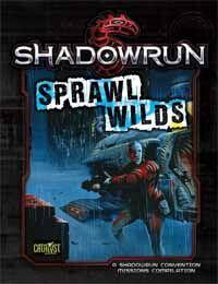 Cover EN Sprawl Wild.jpg