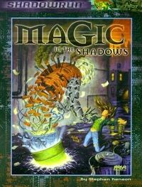 Source cover en Magic in the Shadows.jpg